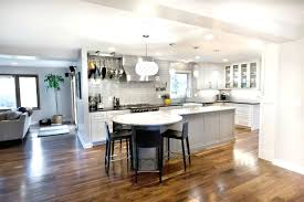cost to build a kitchen island awesome how much does it soffit