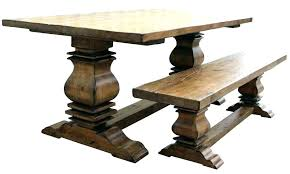 dining table base only. Pedestal Table Base Only Dining Wood Kits Outstanding Pleasant
