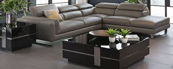 New Living Room Furniture Style Your Living Room With New Season Furniture Harvey Norman