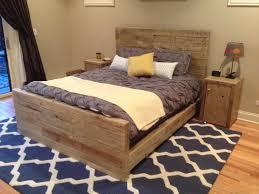 Pallet Bedroom Furniture Pallet Bedroom Furniture Design Ideas 4moltqacom