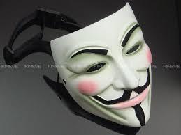 v for vendetta movie mask. Brilliant Vendetta V For Vendetta Movie Prop Mask Replica Comes With Strap To For
