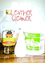 leather furniture cleaner best leather cleaner for furniture best leather conditioner for furniture 2 ing leather