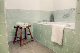 shower remodel glass tiles. Wonderful Shower Glass Tile For Bathrooms Kitchens Time To Build In Large Remodel 2 And Shower Tiles