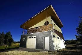 corrugated aluminum siding 7 8 corrugated copper penny corrugated metal siding home depot canada