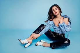 Image result for Danielle Campbell