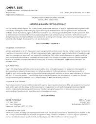 Usajobs Resume Format Inspiration Resume Builder Usa Jobs Jobs Resume Builder Luxury Jobs Resume