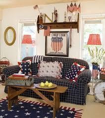 Small Picture Americana Home Decor Catalogs Style Decoration Home Americana