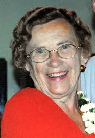 Obituary for Helen L (Carlson) Sims | McGuire & Davies Funeral Home and  Crematory