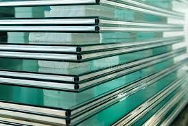 glass sheets canada colored sheet high quality