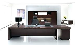 Office desk solutions Group Office Full Size Of Furniture Mall Singapore Review Used Sale 2018 Small Office Desk Solutions Secretary With Ericwolff Furniture Mall Singapore Street Directory Shop Ubi Home Office