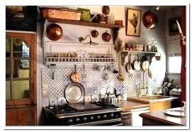 rustic french country kitchens. Simple Kitchens Rustic Country Kitchen Decor French  Kitchens   In Rustic French Country Kitchens