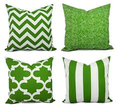 The 25 best Outdoor pillow covers ideas on Pinterest