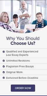 type of argumentative essay keywords
