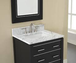 black vanity sink. Modren Vanity Bathroom Vanity Tops Material For Black Vanity Sink T