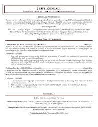 nursing aide resume sales lewesmr dietary aide resume nursing nurse aide resume