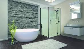 ips provides integral waterproofing for tile safe shower system