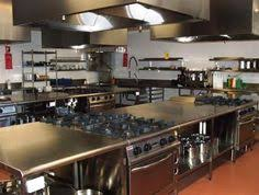 At Present You Are Going To See Commercial Kitchen Design That May Be