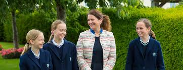 St-Marys-calne-Felicia-Kirk - Girls' Schools Association