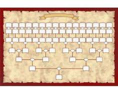 Family Tree Printable Template 388 Best Family Tree Templates Images Family Genealogy Family