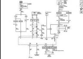 chevy silverado radio wiring diagram images chevy 2010 chevrolet silverado 2500 stereo wiring diagram