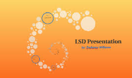 climate change argumentative essay by zack williams on prezi lsd presentation