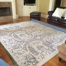 146 best living room ideas images on living room ideas pottery barn 6 round rug