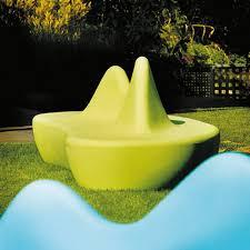 contemporary public space furniture design bd love. Contemporary Public Space Furniture Design, Bd Love Series By Bocaccio Design Barcelona \u2013 Sandstone E