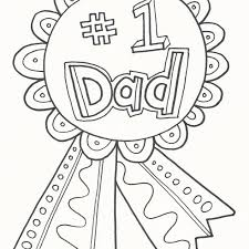 Easy father's day homemade gifts for dad and grandpa. Free Printable Father S Day Coloring Pages For Kids