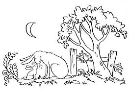Small Picture Sam McBratney Guess How Much I Love You Coloring Pages Batch