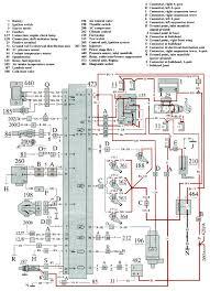 1993 volvo 940 engine diagram bookmark about wiring diagram • 1993 volvo 940 engine diagram wiring schematic data wiring diagram rh 14 2 18 mercedes aktion tesmer de volvo parts diagram 1985 volvo 240 engine diagram