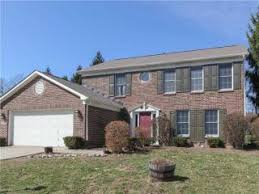 Brittany Ct, Indianapolis IN 46236 | Homemetry property directory