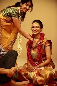 south indian bridesouth indian bridal makeup videos