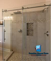 denver glass shower doors custom frameless enclosures installation co services