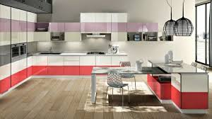 modern kitchen color schemes. Stunning Modern Kitchen Color Combinations Charming Interior Home Design  Ideas With 15 Modern Kitchen Color Schemes