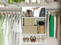 closet kits closet kits closet organizer kits ikea rubbermaid closet kits home depot