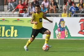 Borussia dortmund 0 0 19:30 hoffenheim. Qbctkph6crn14m