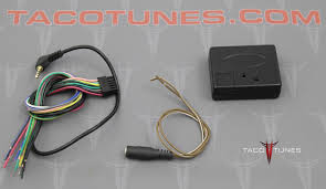 2007 toyota tundra trailer wiring diagram solidfonts toyota prado trailer wiring diagram solidfonts