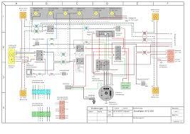 taotao wiring harness diagram on taotao images free download Tao Tao 110cc Atv Wiring Diagram chinese atv wiring diagrams 110cc atv wiring diagram tao tao engine diagram taotao 110cc atv wiring diagram