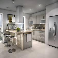reno warm up 2016 kitchen trends