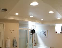 fluorescent bathroom lighting. Bathroom:Creative Fluorescent Bathroom Lights Popular Home Design Simple At Furniture Lighting I