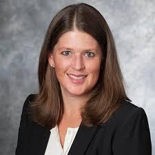Wendy Wilson – UNC Tax Center