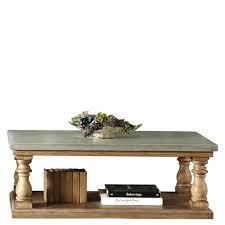 riverside furniture coffee table riverside furniture coffee table black riverside furniture medley