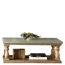 riverside furniture coffee table riverside furniture coffee table black riverside furniture medley