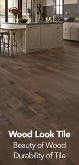 Laminate Flooring  Vinyl Wood Plank Tile