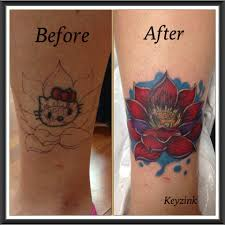 Done By Keyzink 2351 Royal Windsor Dr Unit 202 9056162893 Text Or