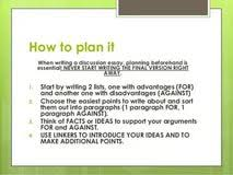 discussion essay writing ratings reviews essay writing service discussion essay writing task 2 ielts mega