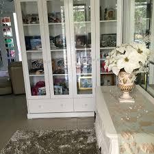 Ancol Mansion Pacific Ocean 50i 2 Rumah Dijual Rumah Dijual Dijual Rumah Pik Florence 8 X 15