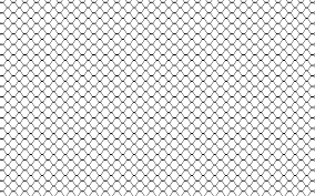 Png Pattern Simple 48 Black Lace Pattern Png For Free Download On Mbtskoudsalg
