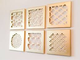 Small Picture Best 25 Diy canvas ideas on Pinterest Diy canvas art Puffy