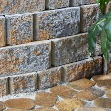 pavestone rockwall large 6 in x 17 5